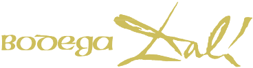 Bodega Dali Logo