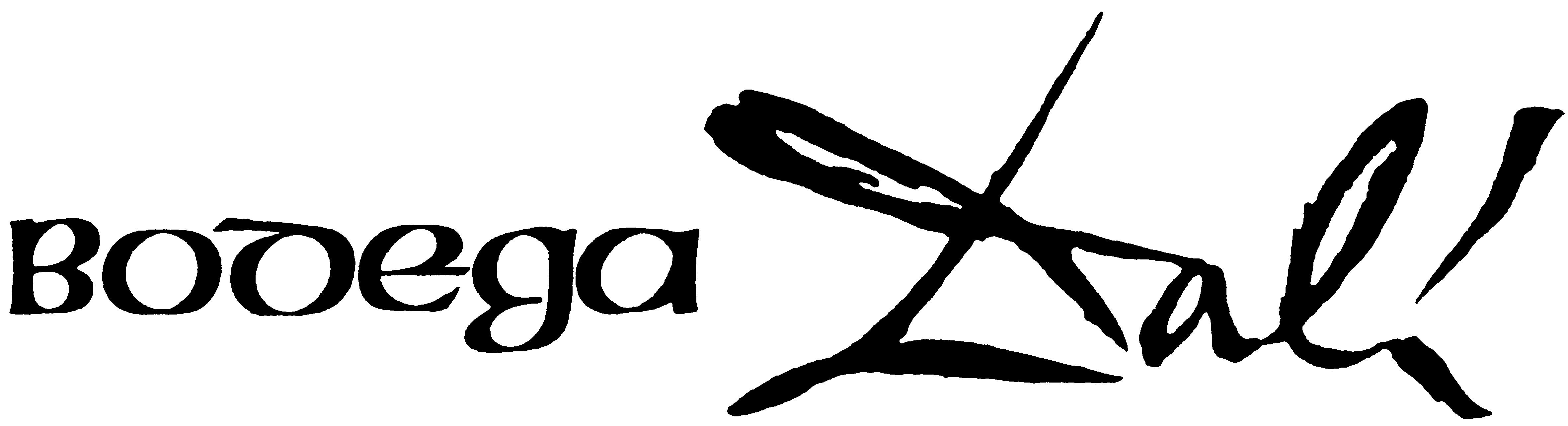Bodega Dali