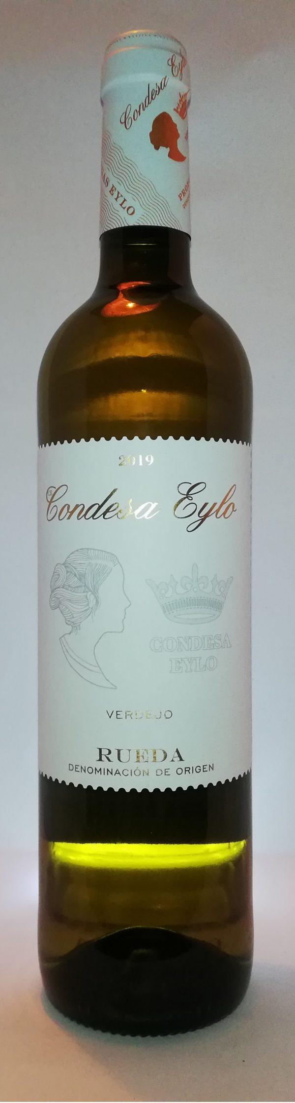 Condesa Eylo